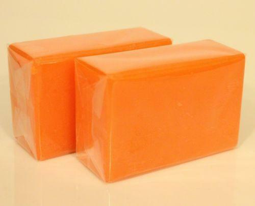 Image Result For Cake Soap Skin Lightening