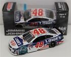 Jimmie Johnson Diecast Racing Cars