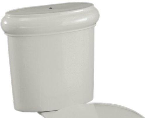 Toilet Tank Liner Ebay