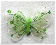 Deko Schmetterlinge