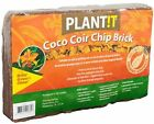 PLANT!T Coco Based Hydroponic Growing Media