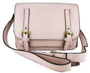 Ladies Briefcase