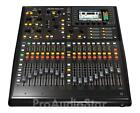 Behringer Mixing Console