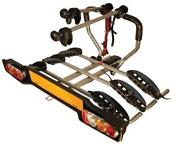 Witter Cycle Carrier Towbar