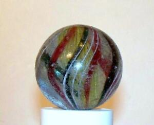 Handmade Marbles Ebay