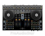 Native Instruments S4