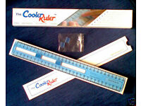 Brilliant reading aid - great help for dyslexics, The CoolerRuler works straight out of the box