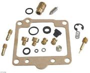Honda CB650 Carb Kit