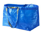 Beach Tote Large Reusable Eco Bags for Women