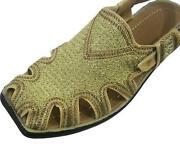 Mens Khussa Shoes