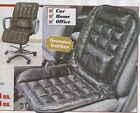 SEAT Leather Car and Truck Seat Covers