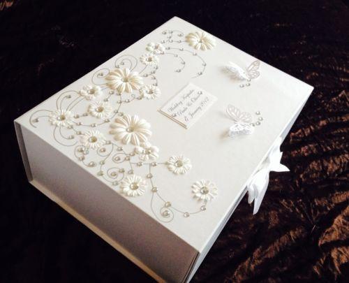 Birthday Keepsake Box Home Furniture Amp Diy Ebay