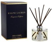Ralph Lauren Home Fragrance