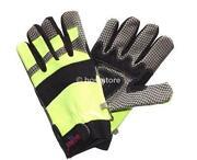 THL Handschuhe