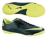 Nike Mercurial Indoor
