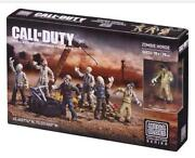 Call of Duty Toys