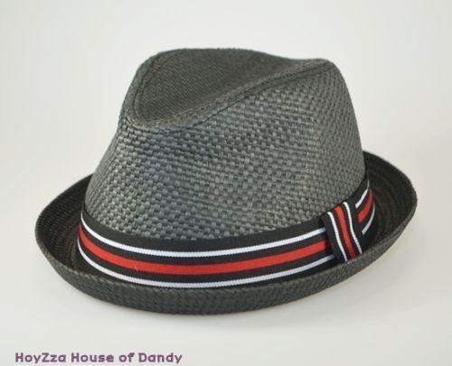 Fedora Hat Bands  205a8d6a859c