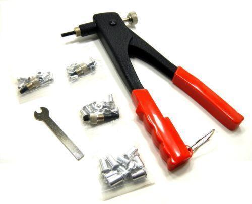 $_3 Wiring Tools on framing tools, power tools, three tools, programming tools, insulation tools, cutting tools, precision tools, networking tools, hand tools, foundation tools, torque tools, pneumatic tools, operation tools,