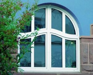 Replacement WINDOWS and DOORS  - OUR SUMMER SPECIALS