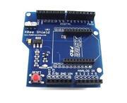 Arduino Zigbee