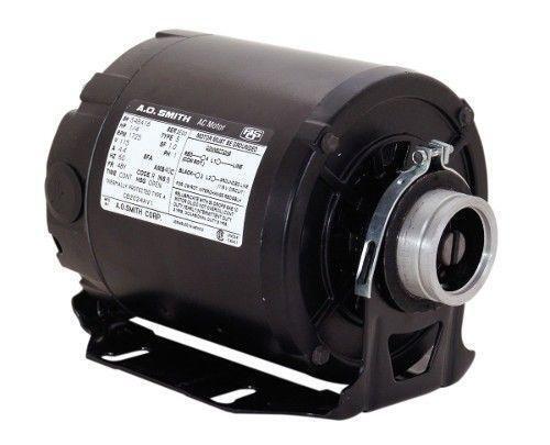 Carbonator motor ebay for Ao smith motor catalog