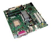 LGA775 Motherboard DDR2