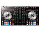 Roland Digital DJ Controllers