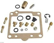 Goldwing 1500 Carburetor