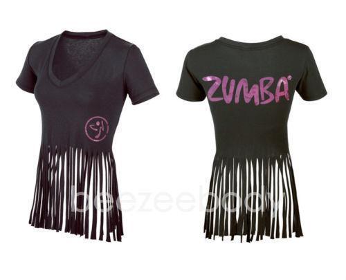 Zumba Skirt Ebay 68
