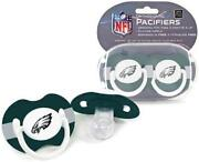 Philadelphia Eagles Baby