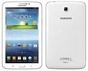 Android Tablet 7 Samsung