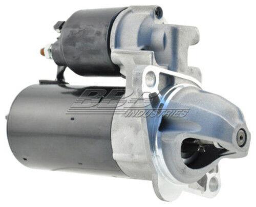 starter fits 2001 2005 saturn l300 l300 2 l300 3 ls2 lw2 lw300 ebay