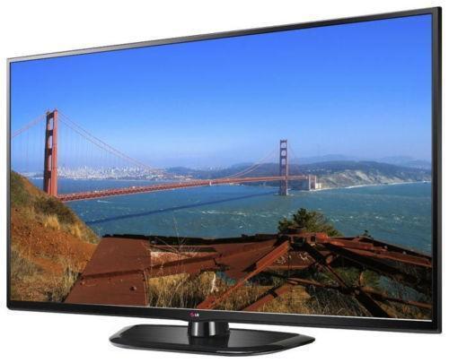 50 inch tv - 50in Tv