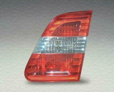 Rückleuchte Hinten Recht Innen- Getönt Mercedes B Klasse W245 05> Marelli