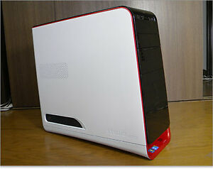 dell xps 9100