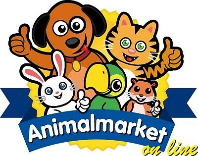 animalmarketonline