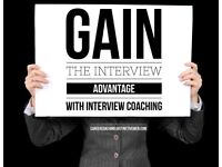 Java C# IT Software Engineering Interview Coaching and Preparation