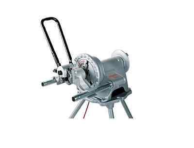 Ridgid 916 F 535 Roll Groover 60382