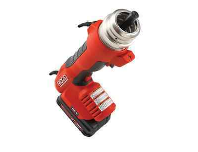 Ridgid 46818 Re 6 Electrical Tool Only
