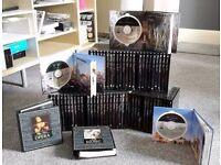 Classical Music CD Set