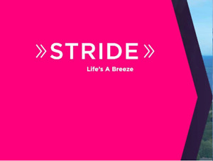 Stride Towns Mississauga. 1st Access, Incentives. 416 948 4757