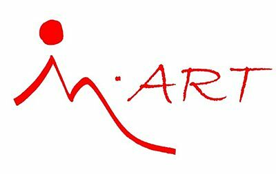 M-art Imports