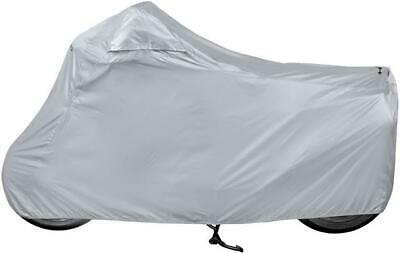 Motorcycle Motorbike Bike Protective Rain Cover For Yamaha 50Cc T,Yj50R Vino for sale  London