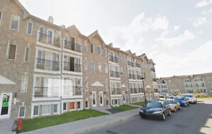 BUY OR RENT TO BUY: 3bdr 2bth NEW building NDG GLEN VENDOME