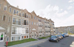 NEW building NDG GLEN VENDOME 2bth 3bdr w/wo furniture,services