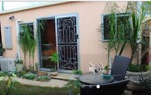 Coburg fully furnished self contained bungalow $350 p/w inc bills Coburg Moreland Area Preview