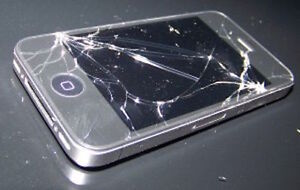 I buy all kinds of iPhone or iPad cracked broken password locked