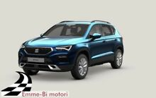 SEAT Ateca 1.0 TSI Business
