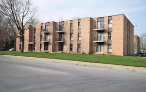 Logement 4 1/2 au 888 rue Arthur-Normand #13 à Joliette