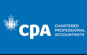 Personal Tax/ Corporate Tax /CRA audit